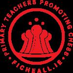 ficheall logo